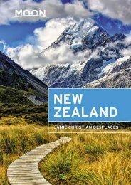 (TRUTHFUL) New Zealand eBook PDF Download