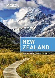 (TRUTHFUL) New Zealand eBook PDF Download