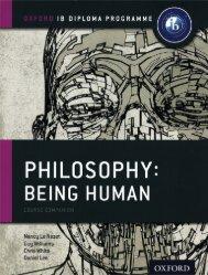 9780198392835, IB Philosophy Course Book SAMPLE40