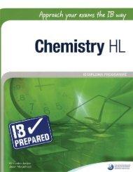 9781906345372, IB Prepared Chemistry HL SAMPLE40