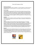 Product Catalogue - CY Grower Supplies LTD. - Page 2