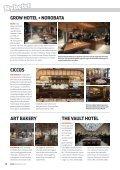 Krog #1 2019 - Page 4