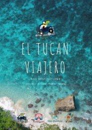 Brochure ElTucan-salon-CE