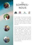 Brochure ElTucan-salon-CE - Page 2