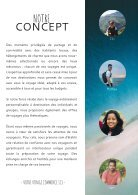 Brochure ElTucan-salon-CE - Page 3