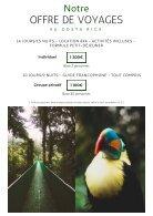 Brochure ElTucan-salon-CE - Page 5