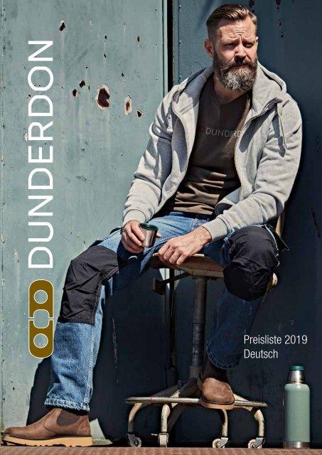 DE_Dunderdon_2019_web