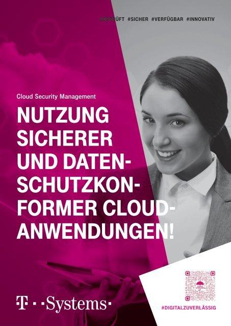 Cloud-Security-Management