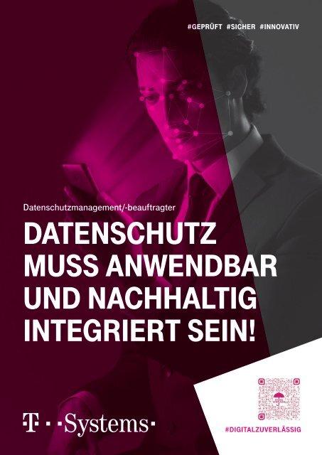 FINAL_Asset_Datenschutzmanagement(1)