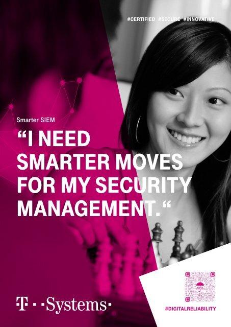 FINAL_Asset_SMART-SecurityManagement_exabeam