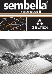 Sembella GELTEX nG