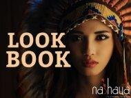 Nashaya Fashions Catalog March 21