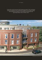 Landmark - Page 5