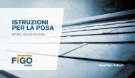 RZ_FIGO_Verlegeanleitung_ITA_171030_WEB