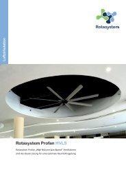 Rotasystem ProFan HVLS 6_DE