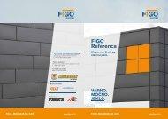 folder quattro_SLO_20190115