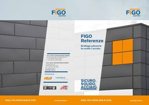 folder quattro_IT_20190116