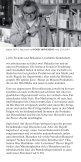 Katalog PRIVAT 2019 - Page 2