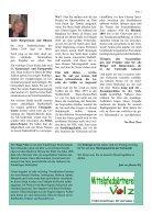10. Ausgabe der Stadtteilzeitung Viehweide  - Seite 3