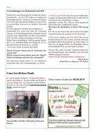 10. Ausgabe der Stadtteilzeitung Viehweide  - Seite 4