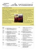 10. Ausgabe der Stadtteilzeitung Viehweide  - Seite 7