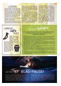 Injoy Vital - Seite 5