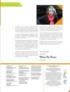 REVISTA BUEN VIAJE 159 - Page 3
