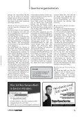 Länggassblatt 256 - April 2019 - Page 3