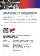 Broschüre-Bedrohte-Meinungsfreiheit - Seite 2