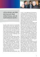 Broschüre-Bedrohte-Meinungsfreiheit - Seite 5