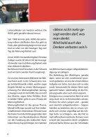 Broschüre-Bedrohte-Meinungsfreiheit - Seite 6