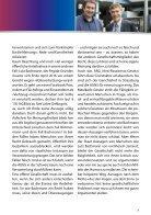 Broschüre-Bedrohte-Meinungsfreiheit - Seite 7