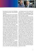 AUNS Sonder-Broschüre: Bedrohte Meinungsfreiheit - Seite 7
