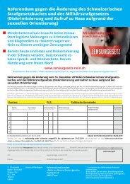 Unterschriftenbogen_Zensurgesetz_A4_WEB