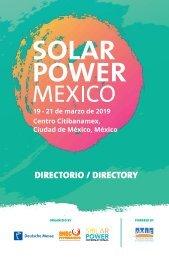 DirectorioSolarPowerWeb (1)