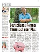 Berliner Kurier 21.03.2019 - Seite 2