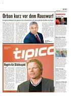 Berliner Kurier 21.03.2019 - Seite 3