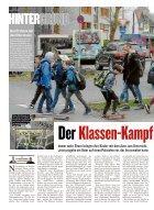 Berliner Kurier 21.03.2019 - Seite 4