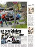 Berliner Kurier 21.03.2019 - Seite 5