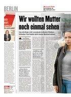 Berliner Kurier 21.03.2019 - Seite 6
