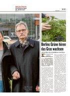 Berliner Kurier 21.03.2019 - Seite 7