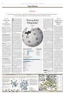 Berliner Zeitung 21.03.2019 - Seite 2