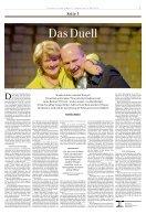 Berliner Zeitung 21.03.2019 - Seite 3