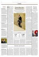 Berliner Zeitung 21.03.2019 - Seite 4