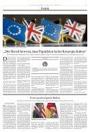 Berliner Zeitung 21.03.2019 - Seite 5