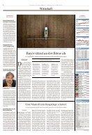 Berliner Zeitung 21.03.2019 - Seite 6