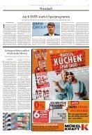 Berliner Zeitung 21.03.2019 - Seite 7