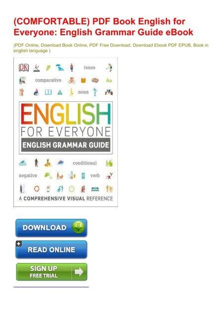 english e books free download pdf