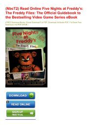 -NbcT2-Read-Online-Five-Nights-at-Freddy-s-The-