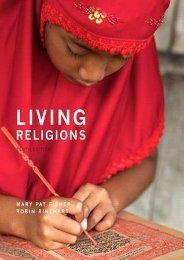 (BARGAIN) Living Religions eBook PDF Download